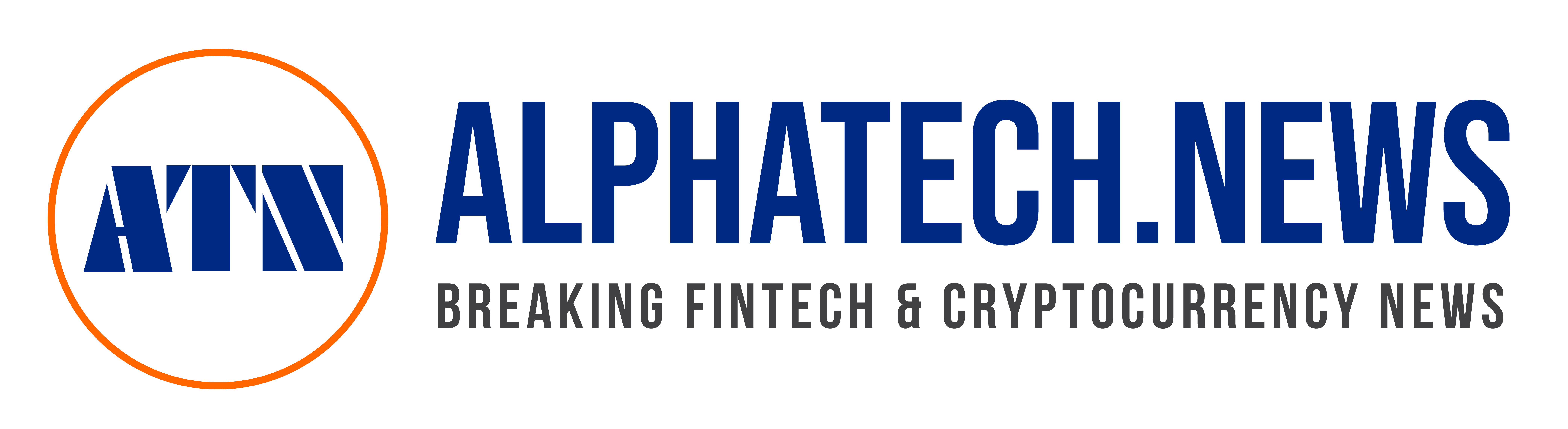 Alpha tech news - alphatech.news